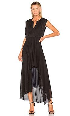 TANGLE ドレス