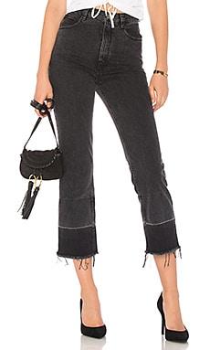 Slim Legion Pant Rachel Comey $330