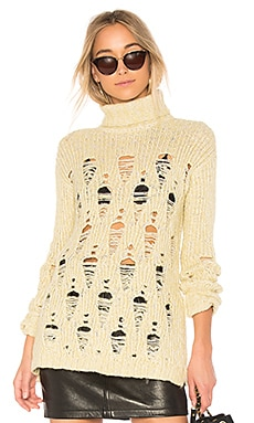 Ellude Knit Tunic Rachel Comey $129 Collections