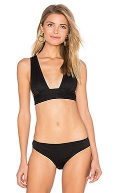 Allee Bikini Top