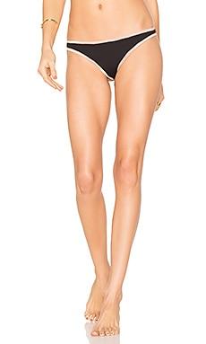 Max Bikini Bottom