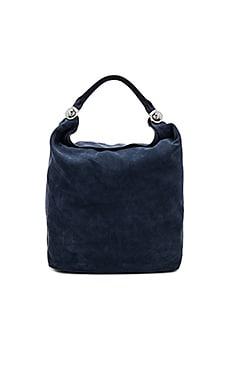 Rolin Hobo Bag