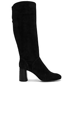 Portia Boot