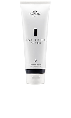 Polishing Wash Shampoo RAINCRY $33