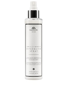 Brilliance Detangling Spray RAINCRY $35 BEST SELLER