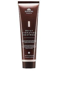 Smooth Daily Hydrating Leave-In Treatment RAINCRY $35