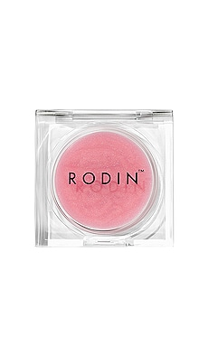 Lip Balm Rodin $36