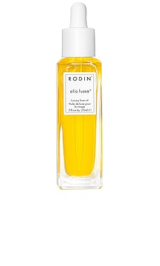 Luxury Mini Face Oil Rodin $96 BEST SELLER