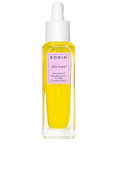 Luxury Mini Face Oil Rodin $96