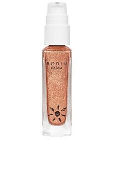 Goddess Aurora Luxury Illuminating Liquid Rodin $38