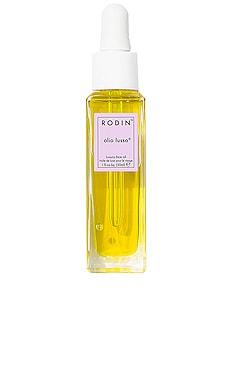 Face Oil Rodin $170