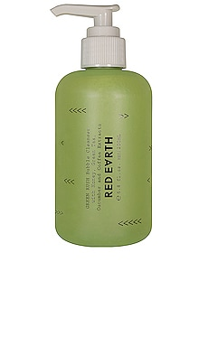 LIMPIADOR GREEN RUSH Red Earth $17