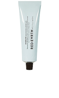 LOCIÓN HYDRATE NOURISHING LOTION Red Earth $38