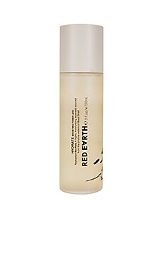 Hydrate Boosting Toner Red Earth $28