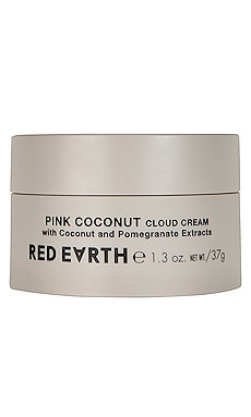 CREMA PINK COCONUT Red Earth $24