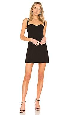 Sabado Dress Rebecca Vallance $123