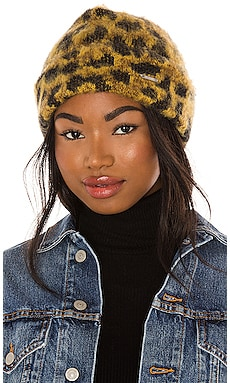 GORRO CHEETAH RE/DONE $108