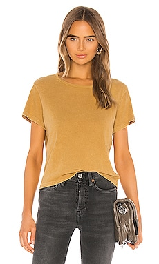 Classic Tee RE/DONE $88