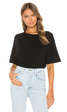 80s Oversized Tee RE/DONE $115