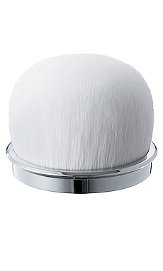 Clear Brush Head ReFa $52