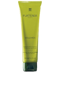 VOLUMEA VOLUMIZING CONDITIONER コンディショナー Rene Furterer $32