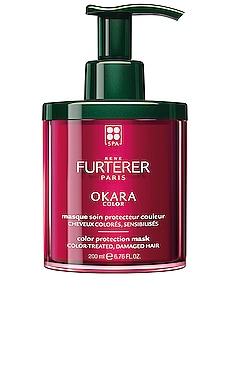OKARA Color Protection Mask Rene Furterer $48