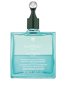 CONCENTRÉ DOUCEUR ASTERA FRESH Rene Furterer $50