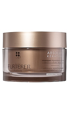 MASQUE CAPILLAIRE ABSOLUTE KERATINE Rene Furterer $48