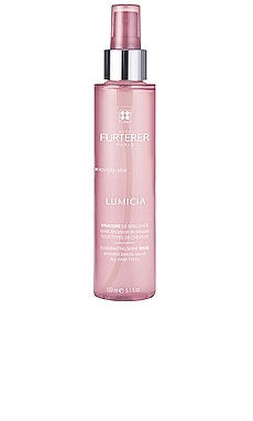 LUMICIA Illuminating Shine Rinse Rene Furterer $24