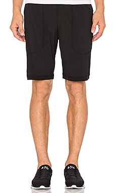 Reigning Champ Shorts in Black