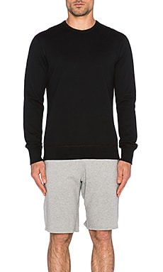 SWEAT RAS DE COU CORE Reigning Champ $115