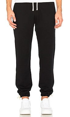 Core Sweatpants Reigning Champ $110