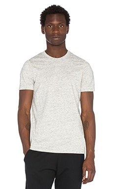 Reigning Champ S/S Tee in Concrete
