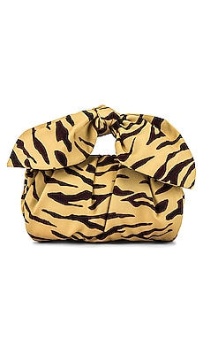 Nane Bag REJINA PYO $395