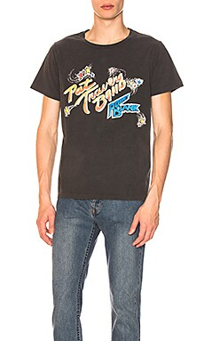 Pat Travers Band Tee Remi Relief $72