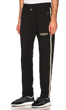 Scuba Relaxed Track Pant REPRESENT $81