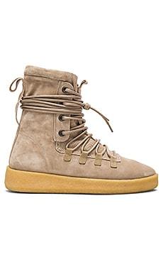 Dusk Boots