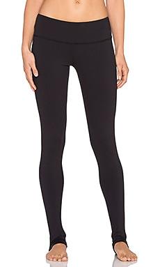 Rese Kori Legging in Black