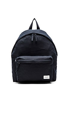 rag & bone Standard Backpack in Navy