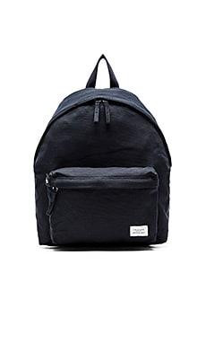 rag & bone Standard Backpack in Navy