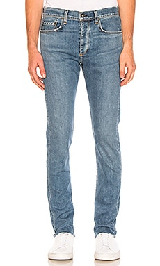Standard Issue Fit 2 Jeans