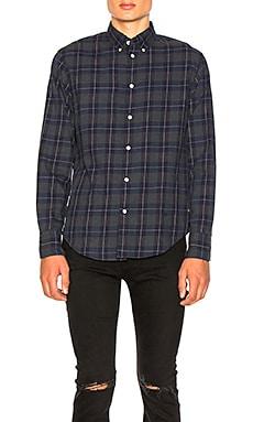 Tomlin Shirt
