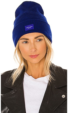 Addison Beanie Rag & Bone $95 Collections
