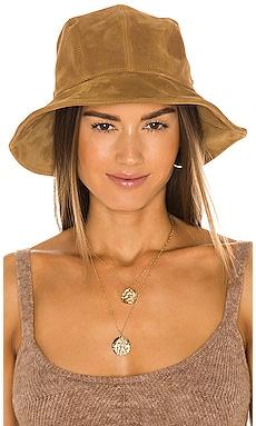 Nando Bucket Hat Rag & Bone $195