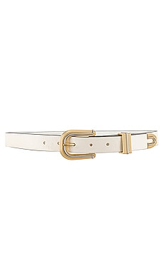 Ventura Belt Rag & Bone $225 NEW