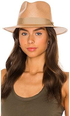Panama Hat Rag & Bone $250