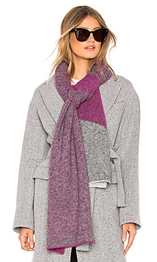 Jonie Scarf Rag & Bone $45 (FINAL SALE) Collections
