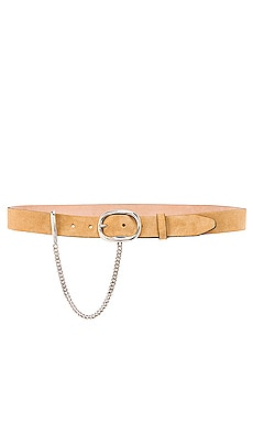 Wingman Belt Rag & Bone $195