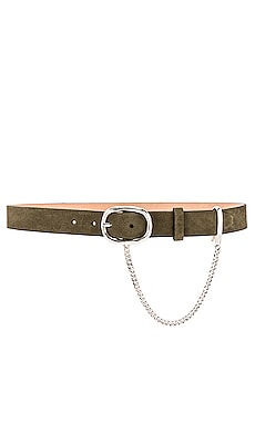 CEINTURE WINGMAN Rag & Bone $195 Collections
