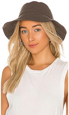 Bucket Hat Rag & Bone $125